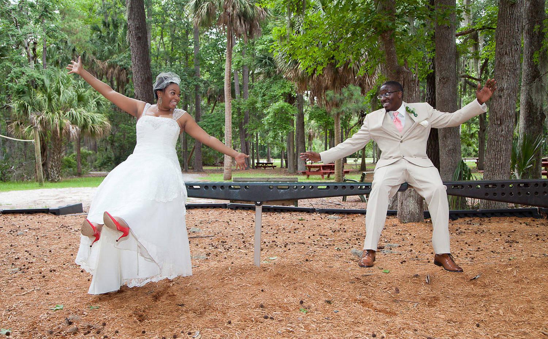 Wedding 04 5.jpg