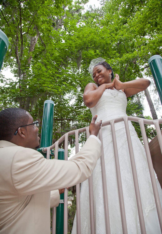 Wedding 04 6.jpg