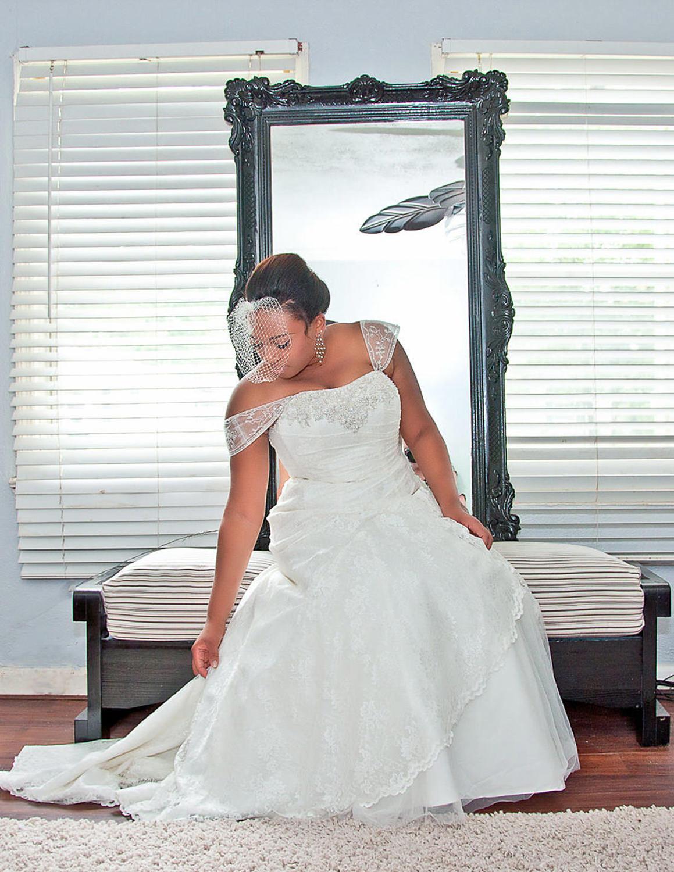 Wedding 04 10.jpg