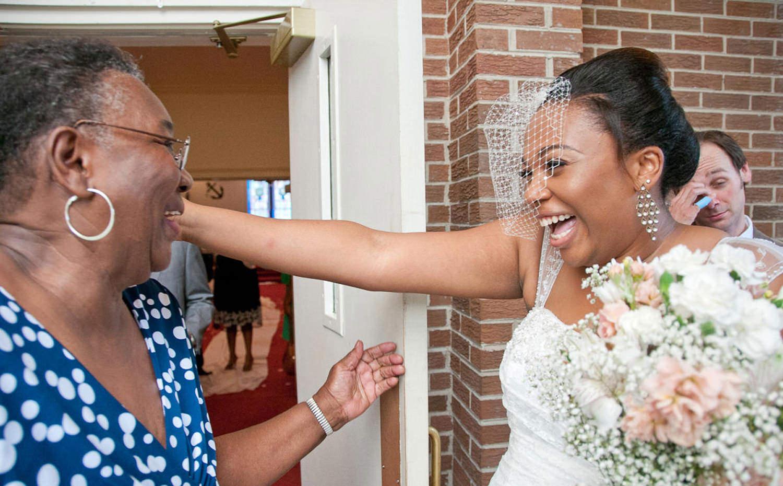 Wedding 04 15.jpg