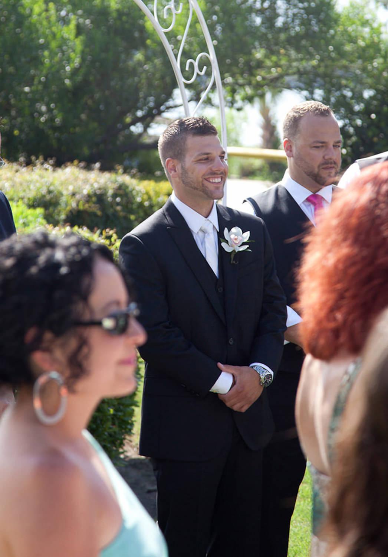 Wedding 05 4.jpg