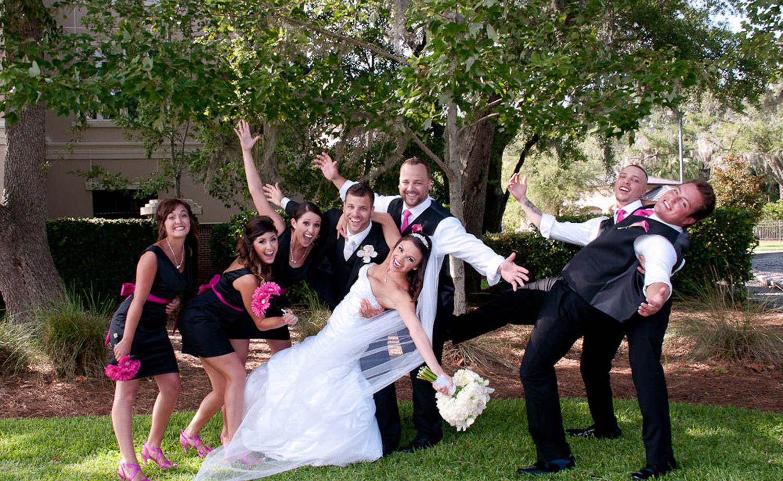 Wedding 05 7.jpg