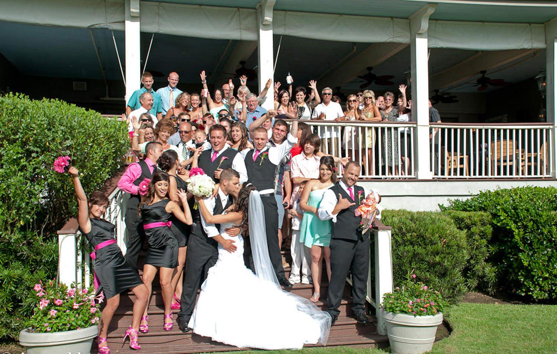Wedding 05 12.jpg