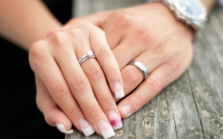 Wedding 05 16.jpg