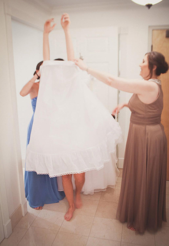 Wedding 06 3.jpg