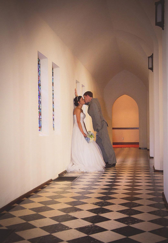 Wedding 06 4.jpg
