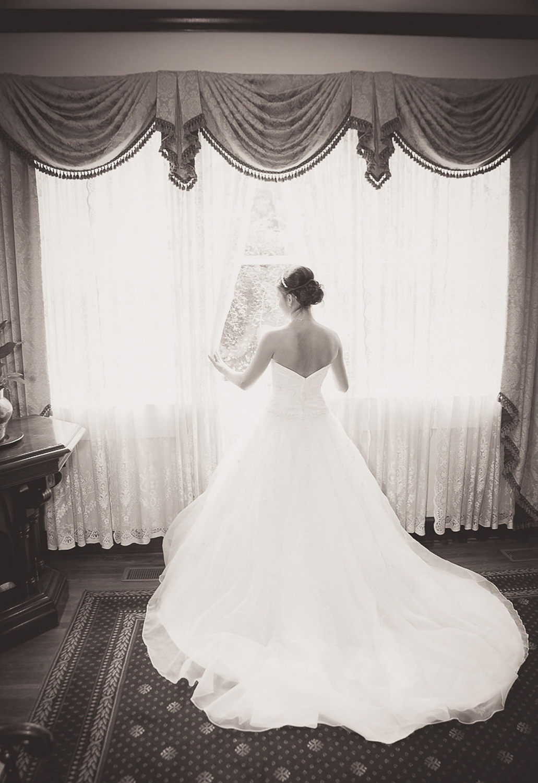 Wedding 06 5.jpg