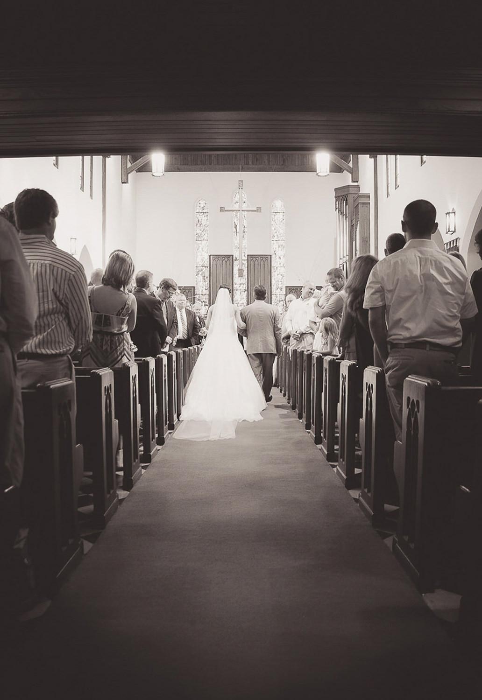 Wedding 06 8.jpg