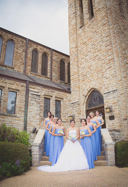 Wedding 06 7.jpg