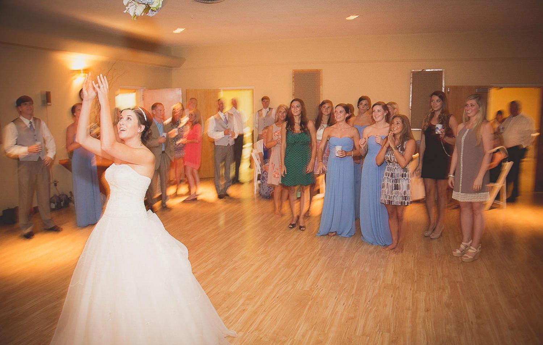 Wedding 06 10.jpg