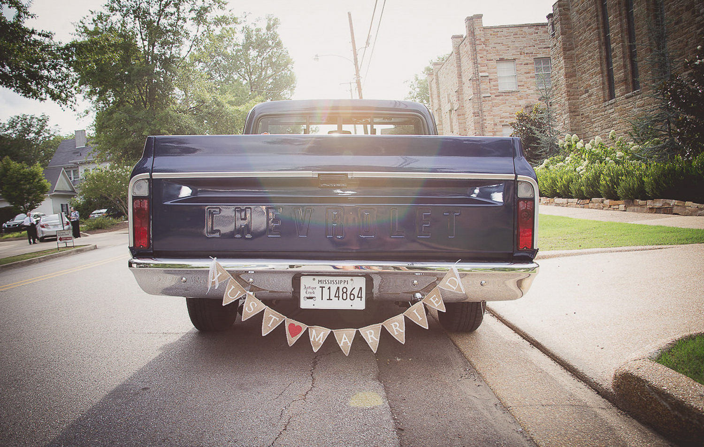 Wedding 06 9.jpg