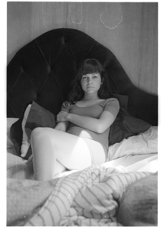 Female 70.jpg