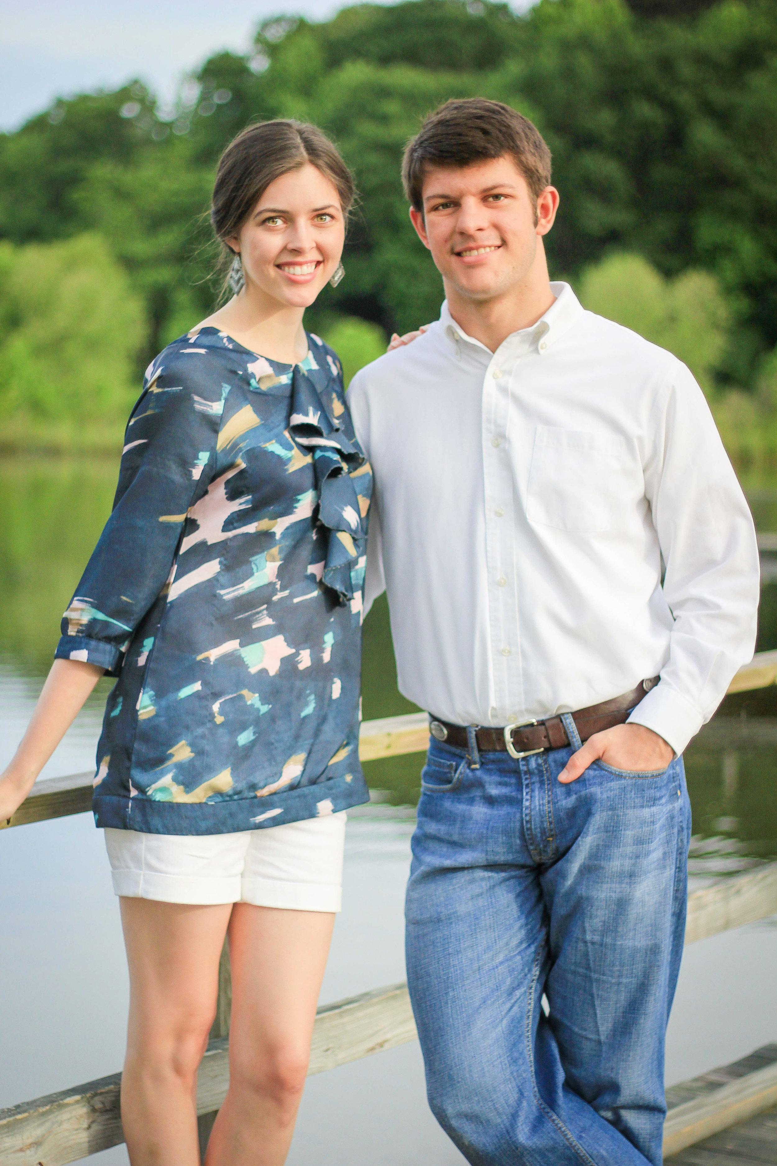 Family:Child:Couples 8.jpg