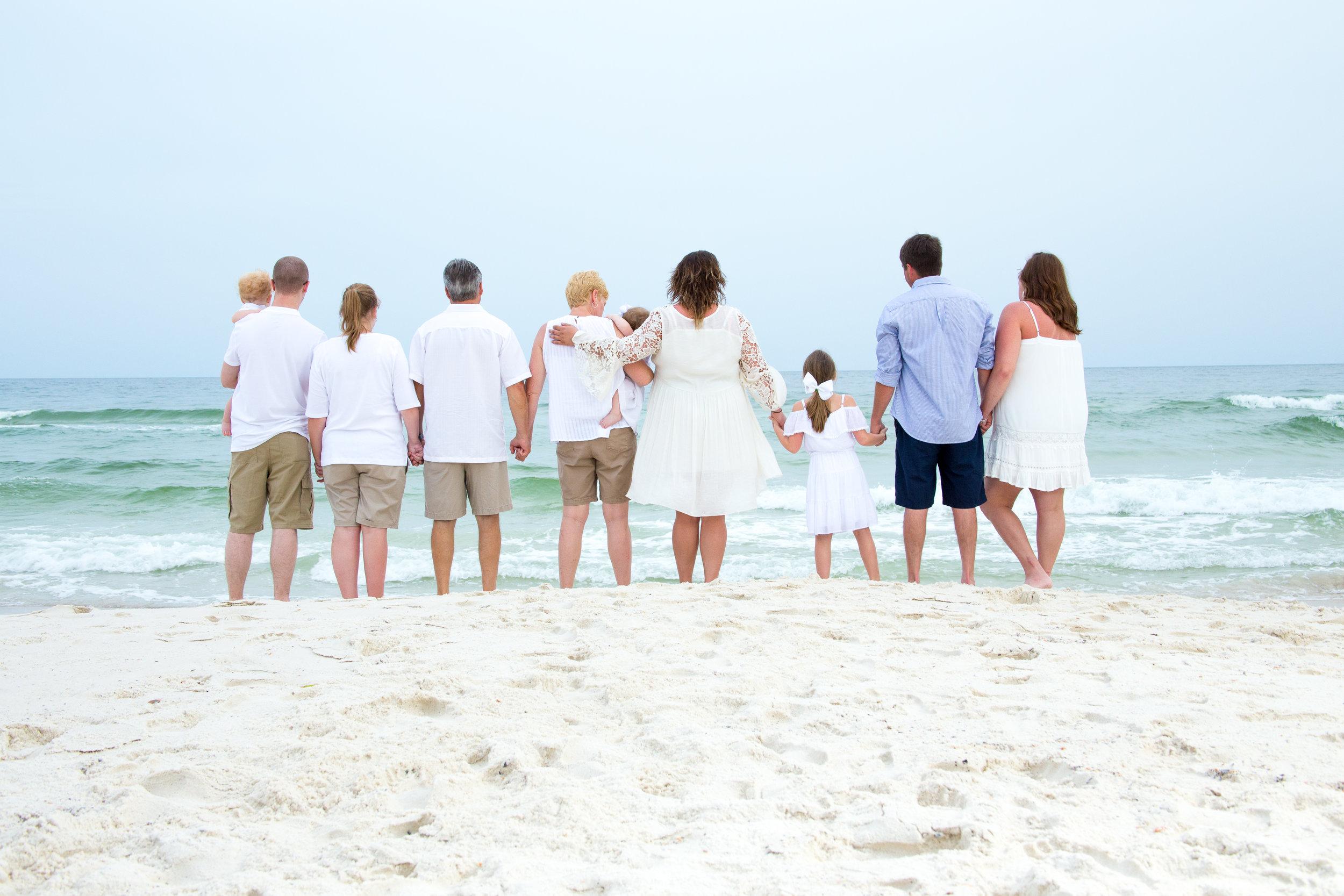 Family:Child:Couples 15.jpg