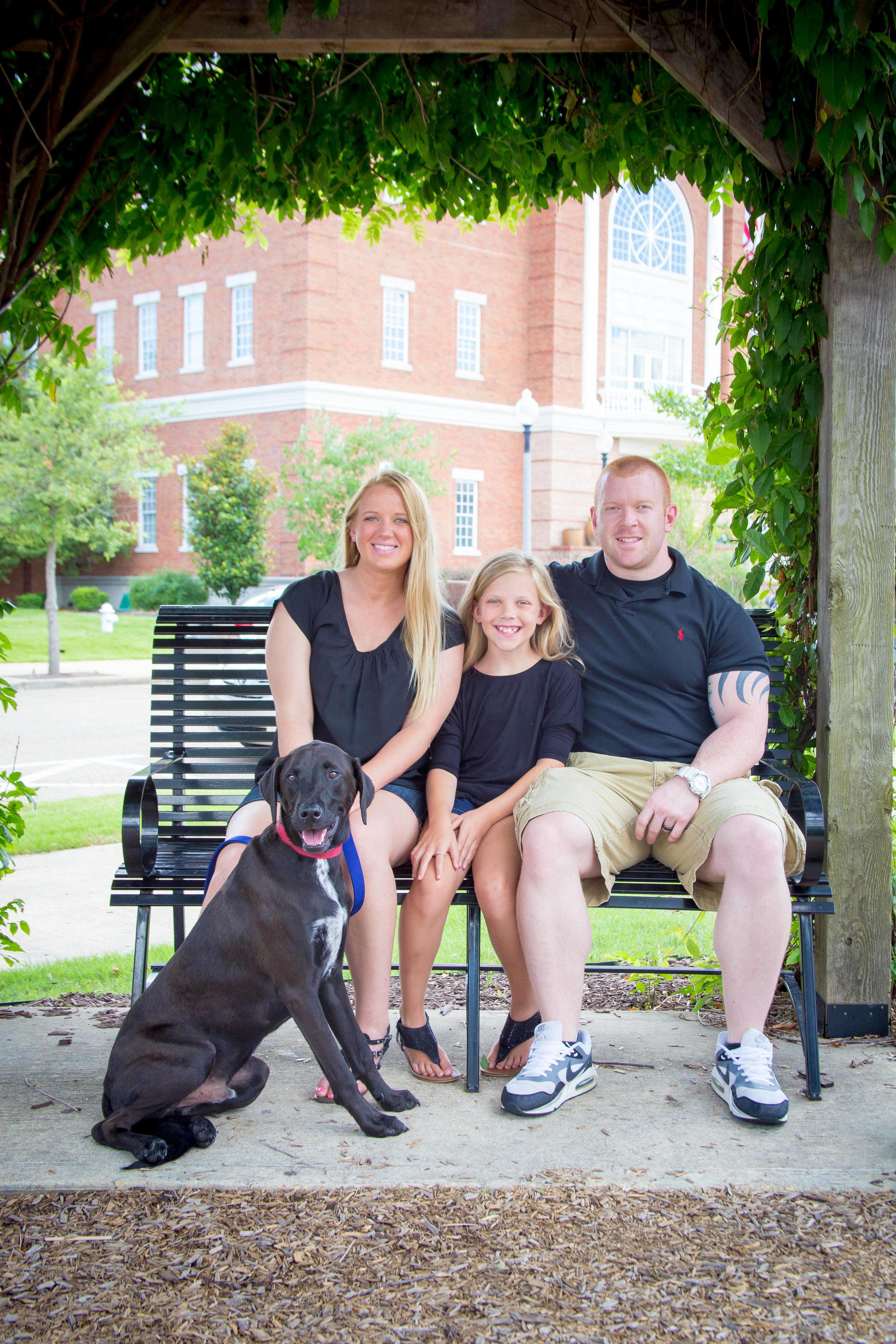 Family:Child:Couples 16.jpg