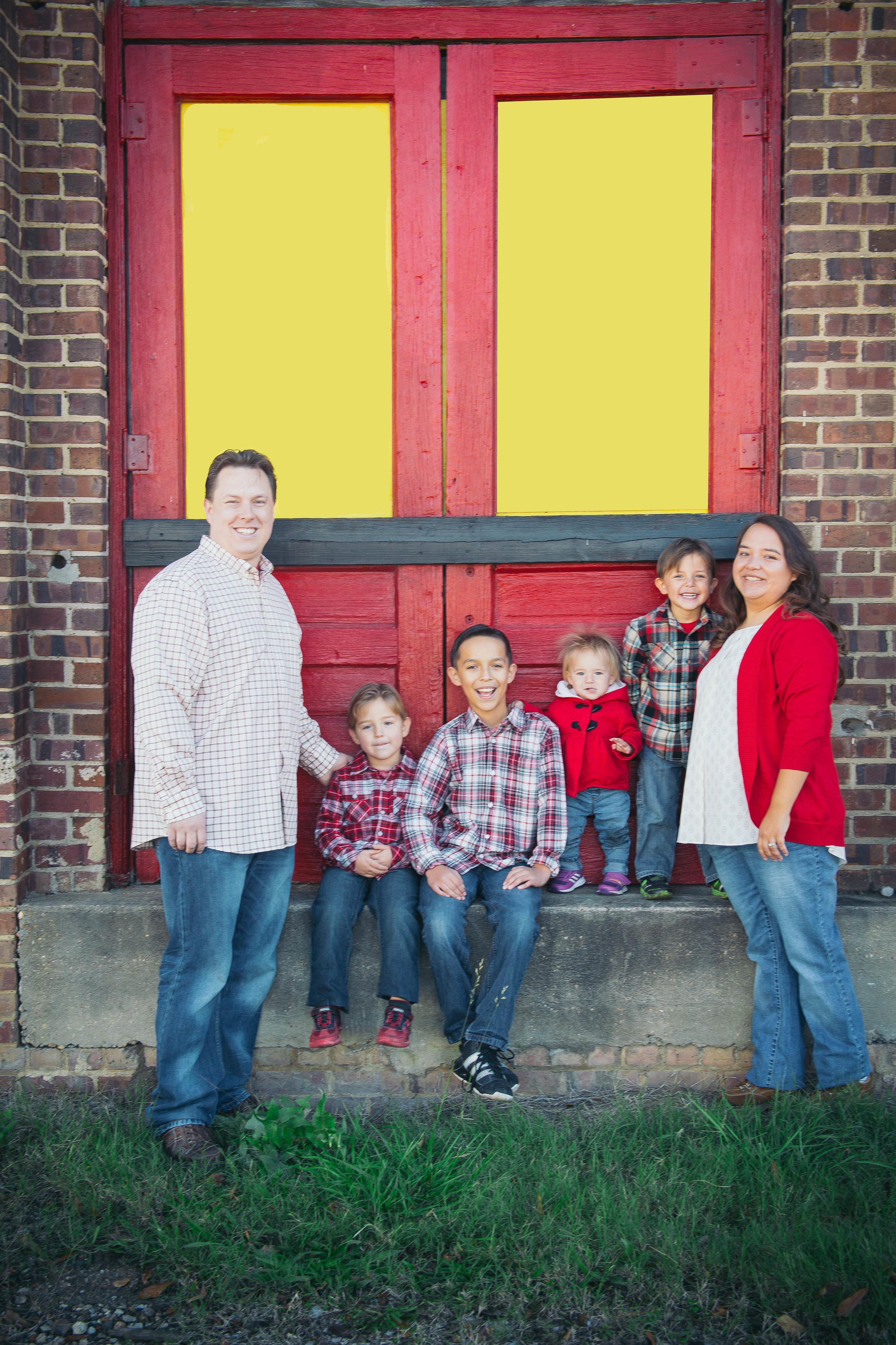 Family:Child:Couples 19.jpg
