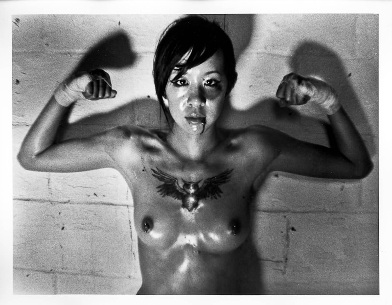 Girl Fight Club 38.jpg