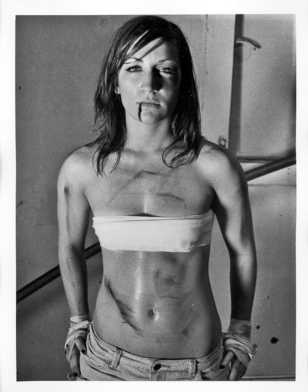 Girl Fight Club 54.jpg