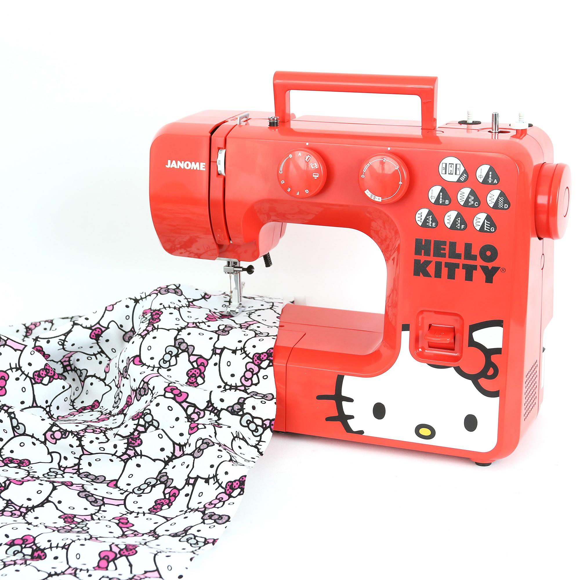 Fabrics:Sewing 3.jpg
