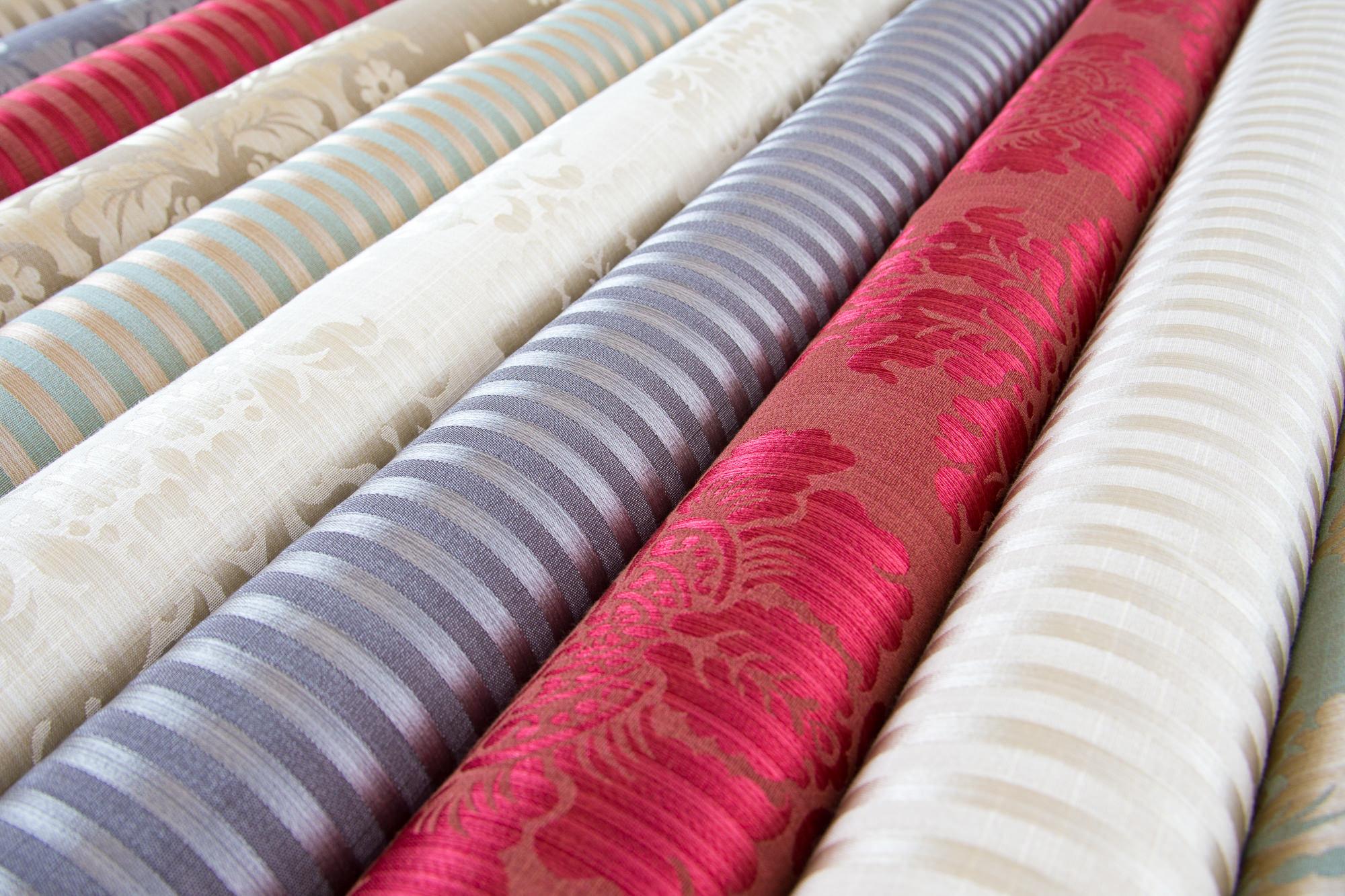 Fabrics:Sewing 4.jpg