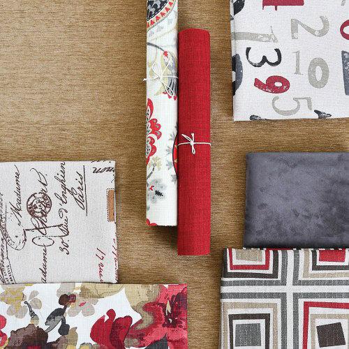 Fabrics:Sewing 9.jpg