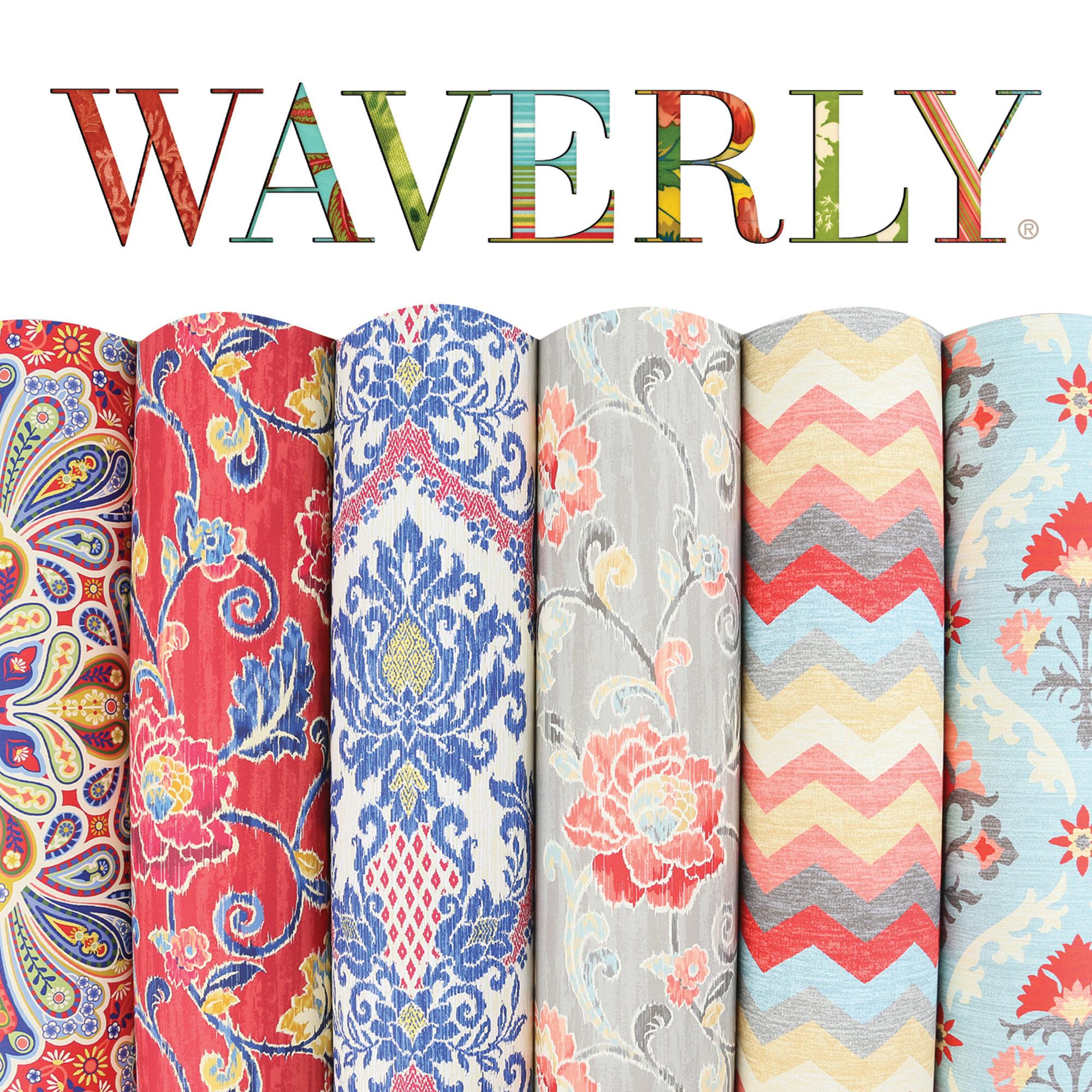 Fabrics:Sewing 14.jpg