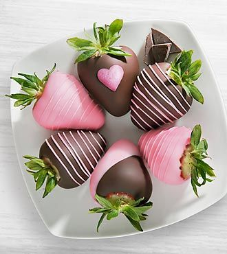 chocolate_strawberries 2.jpg