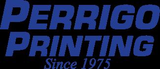 Perrigo logo-BLUE-on-white.png
