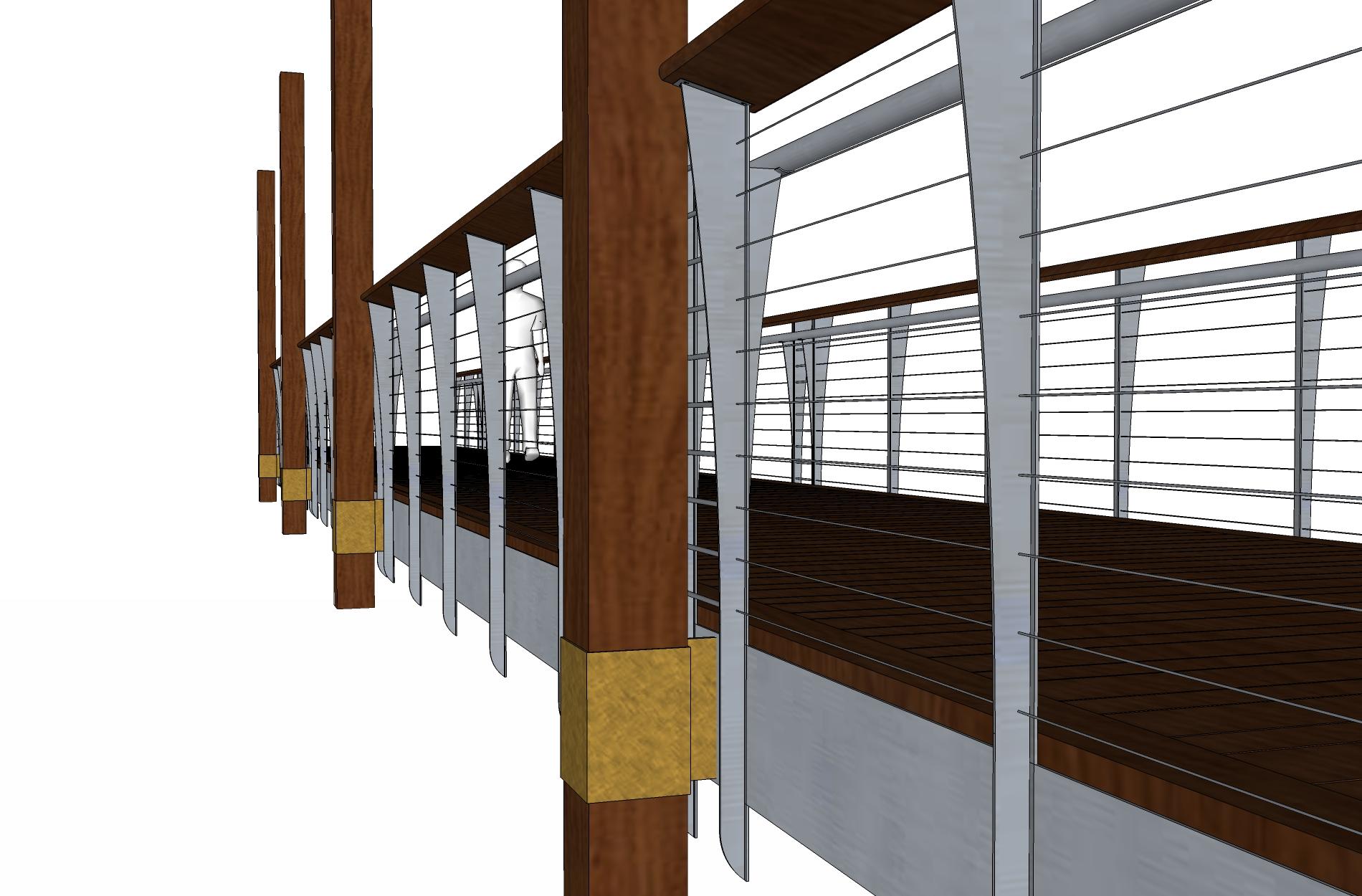 Concept 1 - Galvanized - Scene 3.jpg