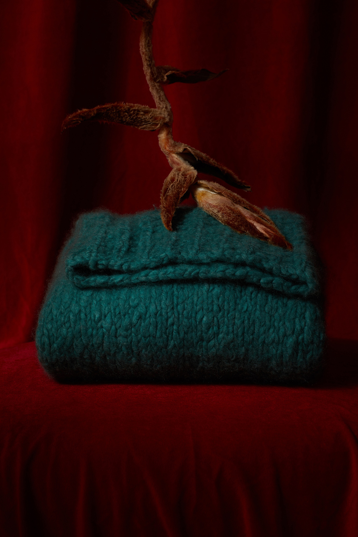 04_IAS_Teal_Sweater_StillLife_007 1.jpg