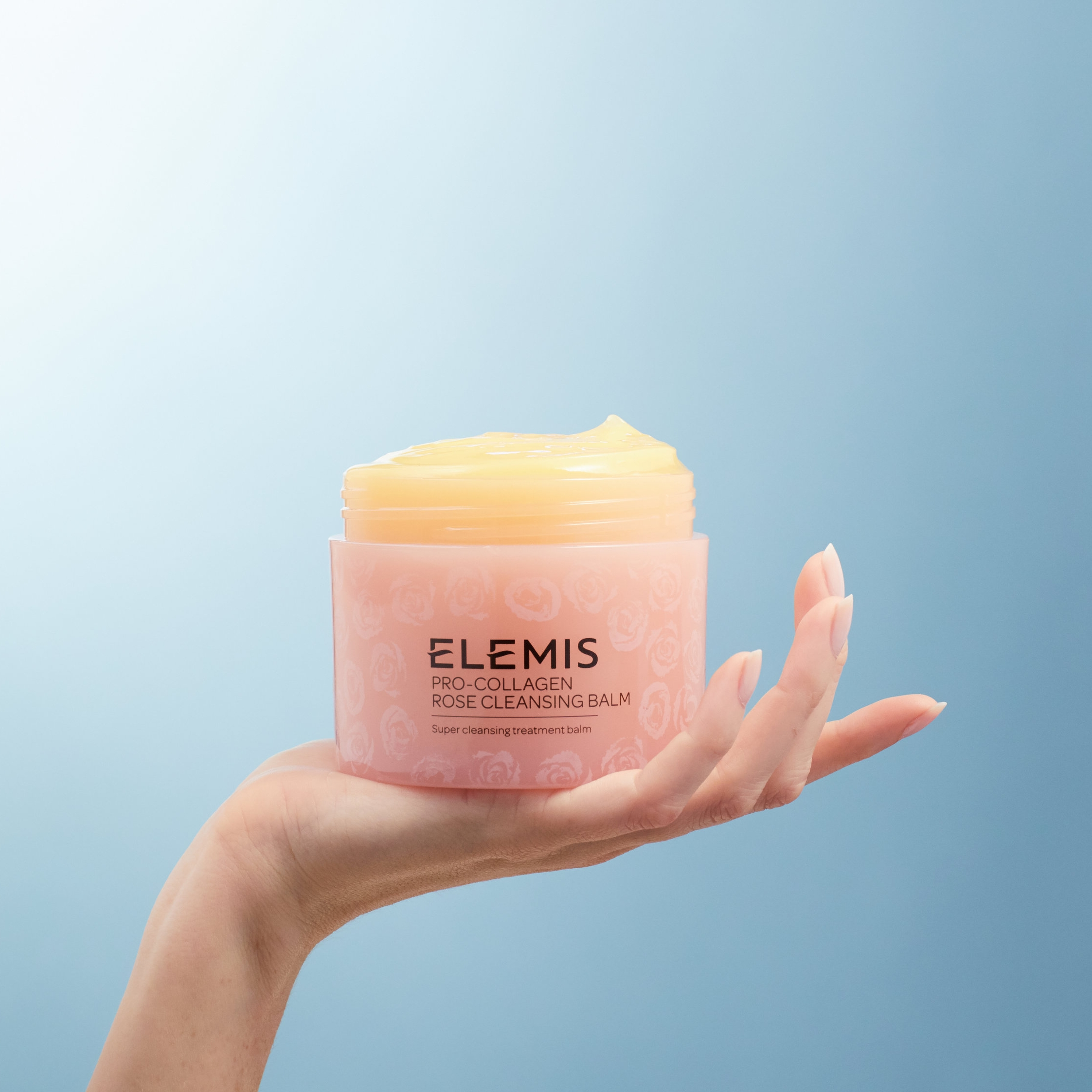 180515_Elemis_06Shot_ProCollagenRoseCleansingBalm100mL_Interior_008_RT.jpg