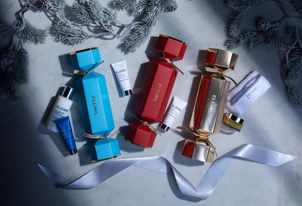 ELEMIS_HOLIDAY18_JOHNLEWIS_CRACKER.jpg
