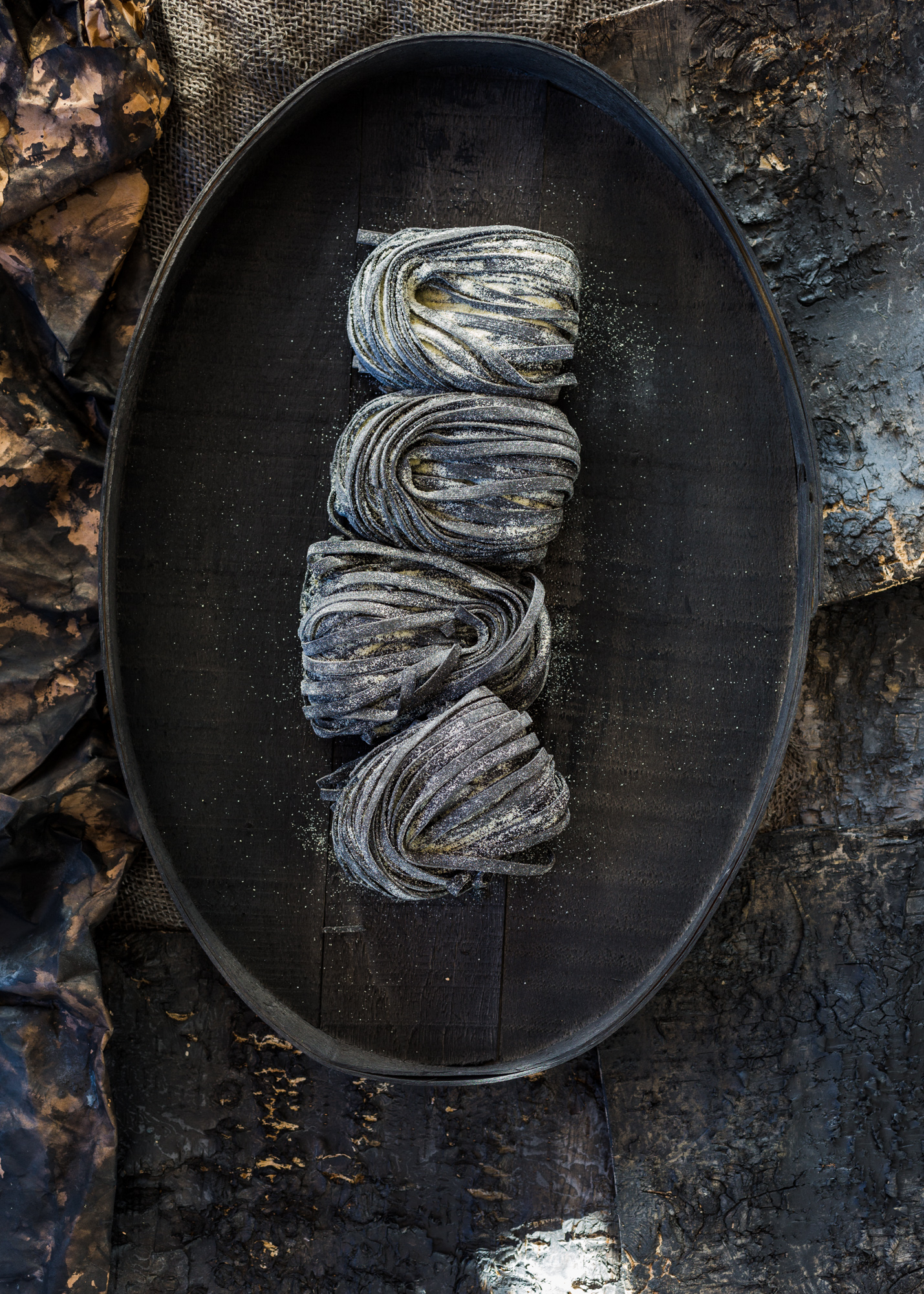 blackfood-1.jpg