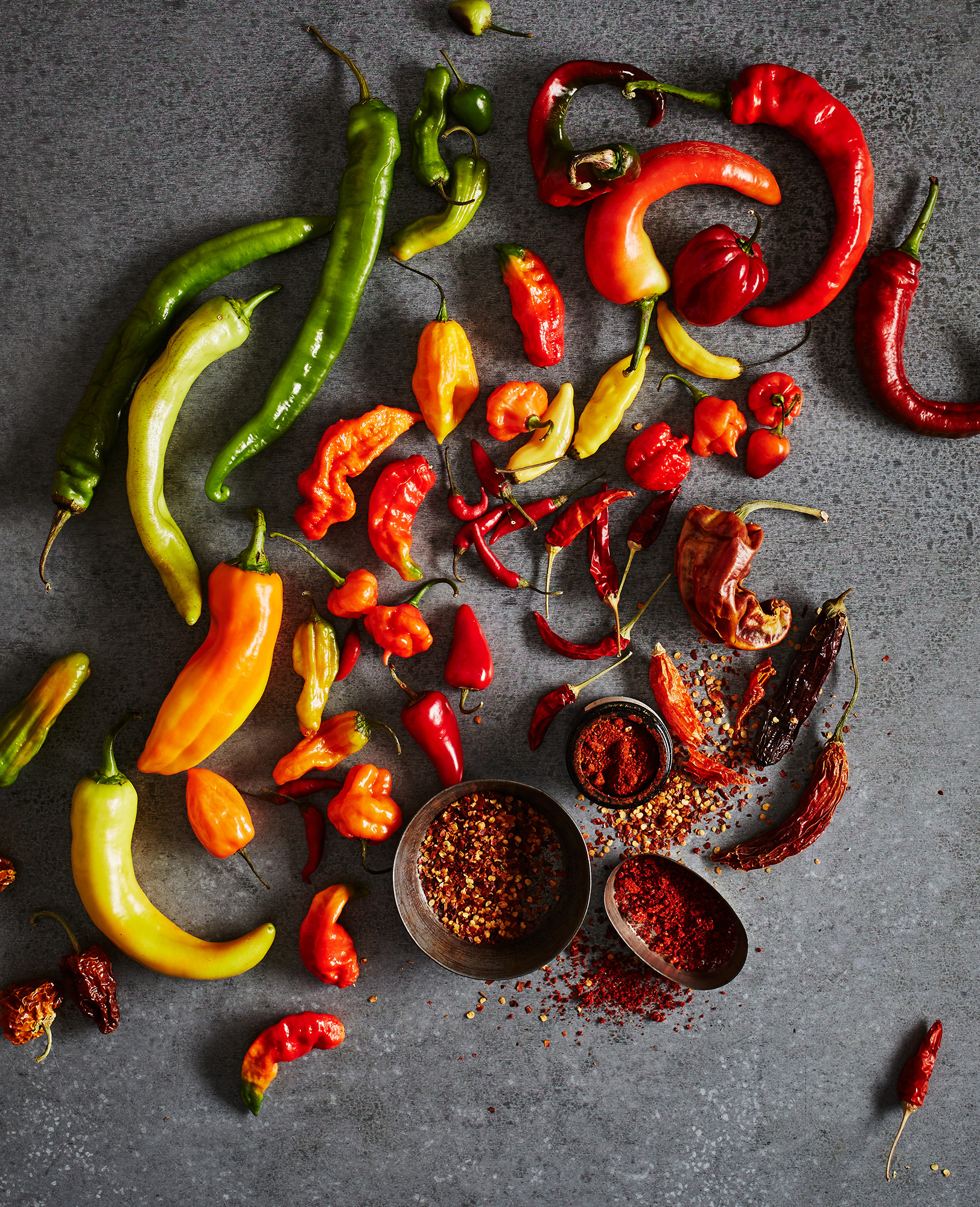 09_GoodEating_Peppers02_008.jpg