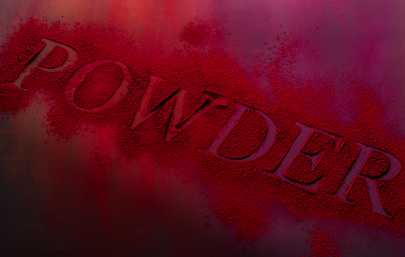Powder-Text-217.jpg