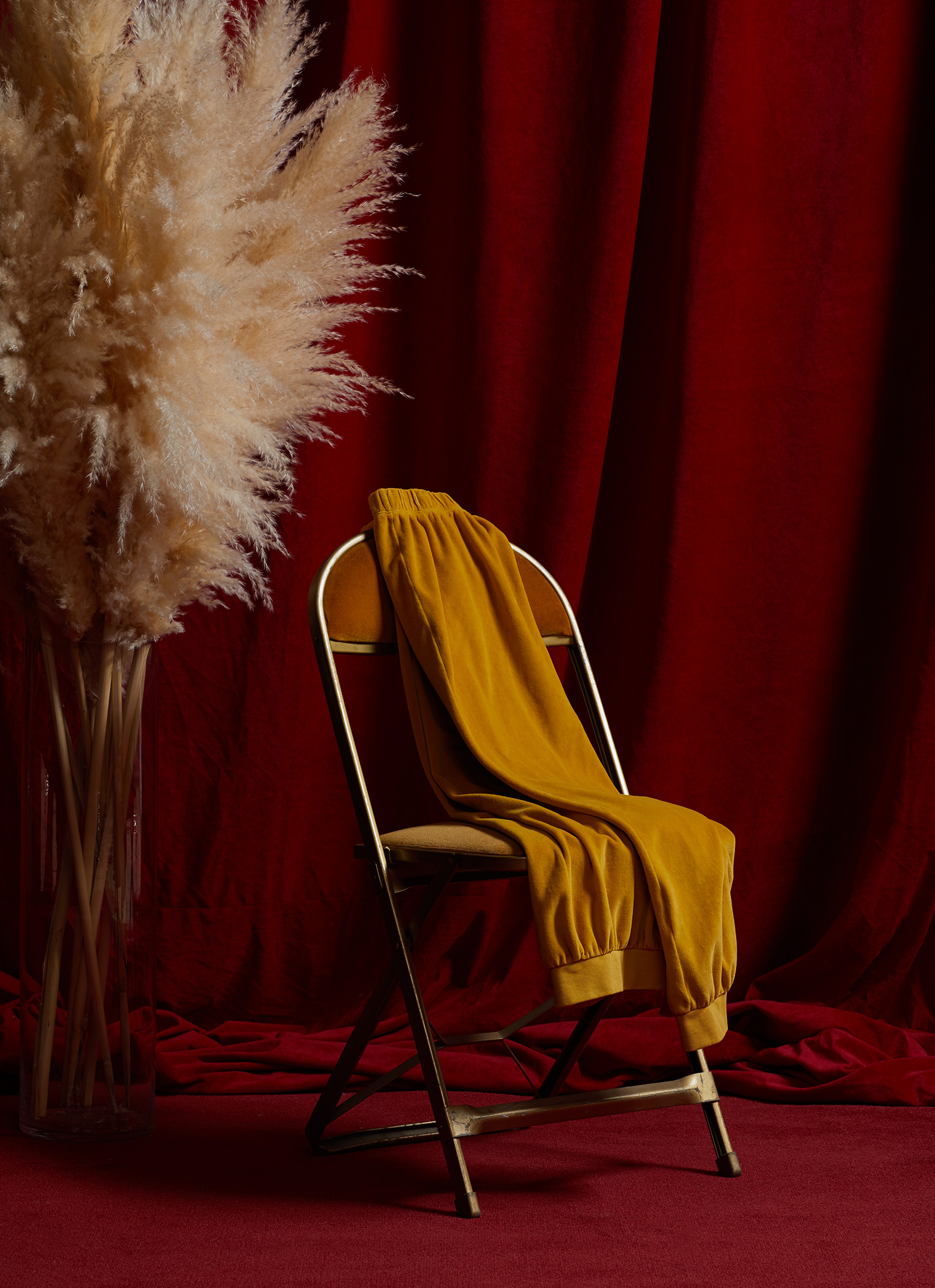 YellowVelourStill.jpg