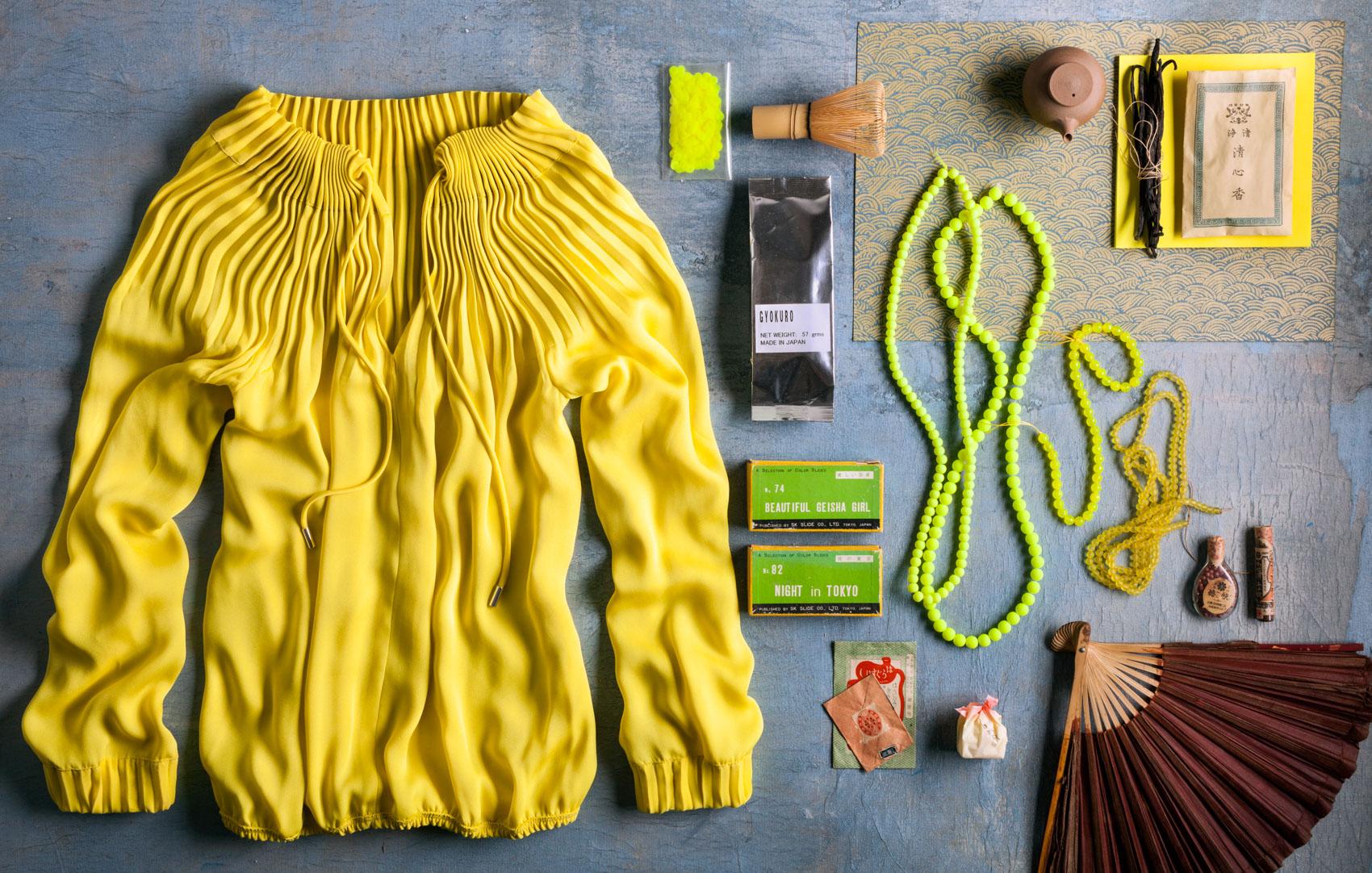 yellowsilkshirt (1 of 1).jpg