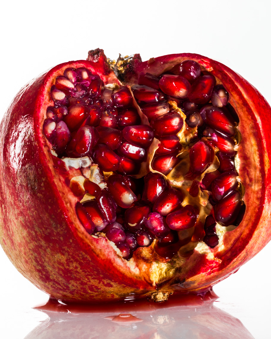 Pomegranate-153-Edit.jpg