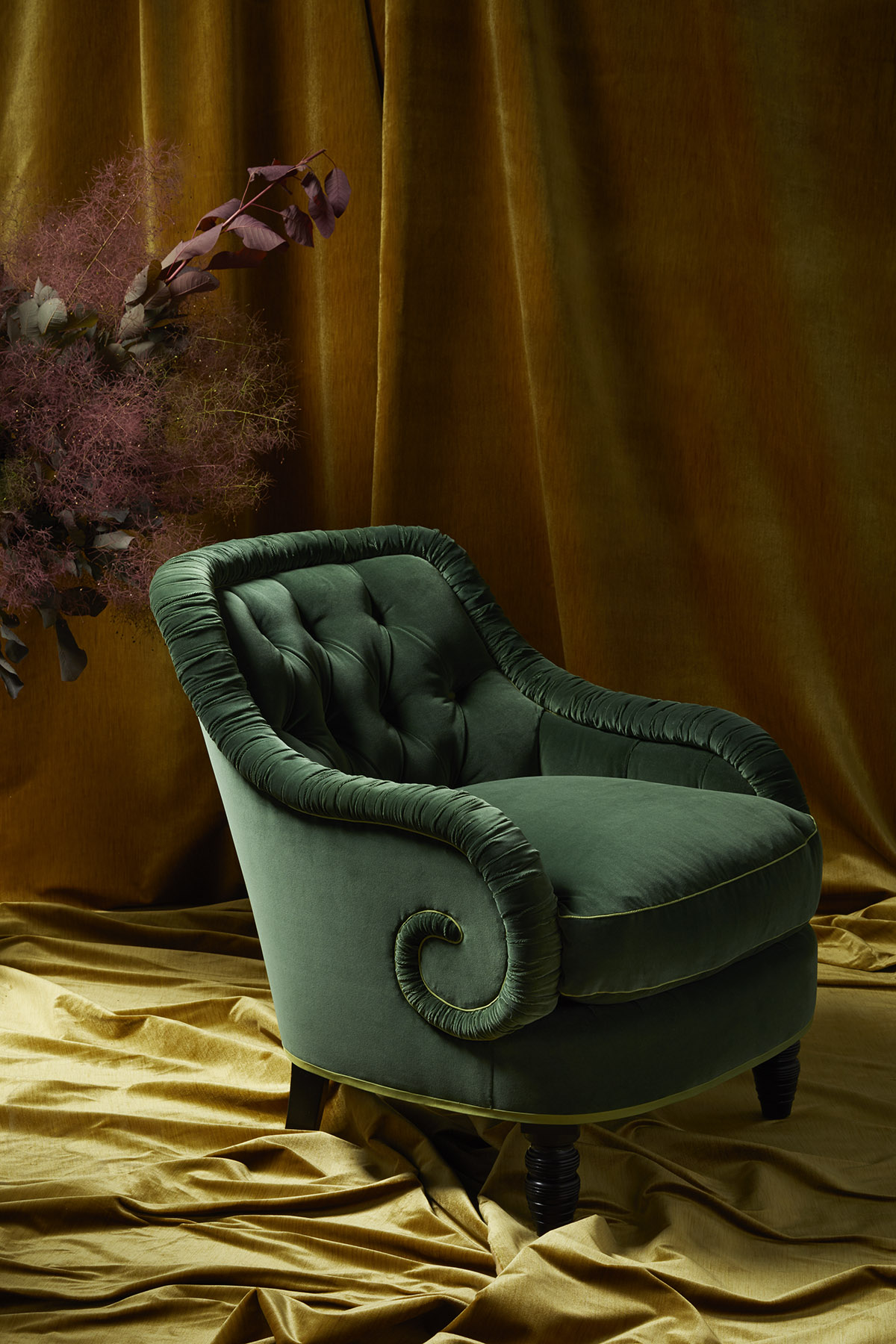 20180619_Luxe0669-Chair.jpg