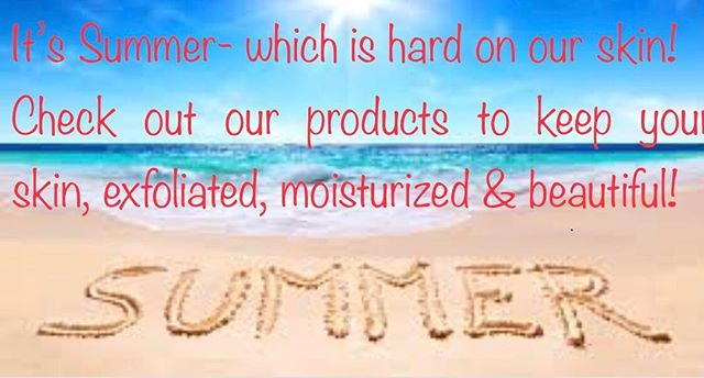 Shop online to get softer, moisturized skin! Thesoaplady.info