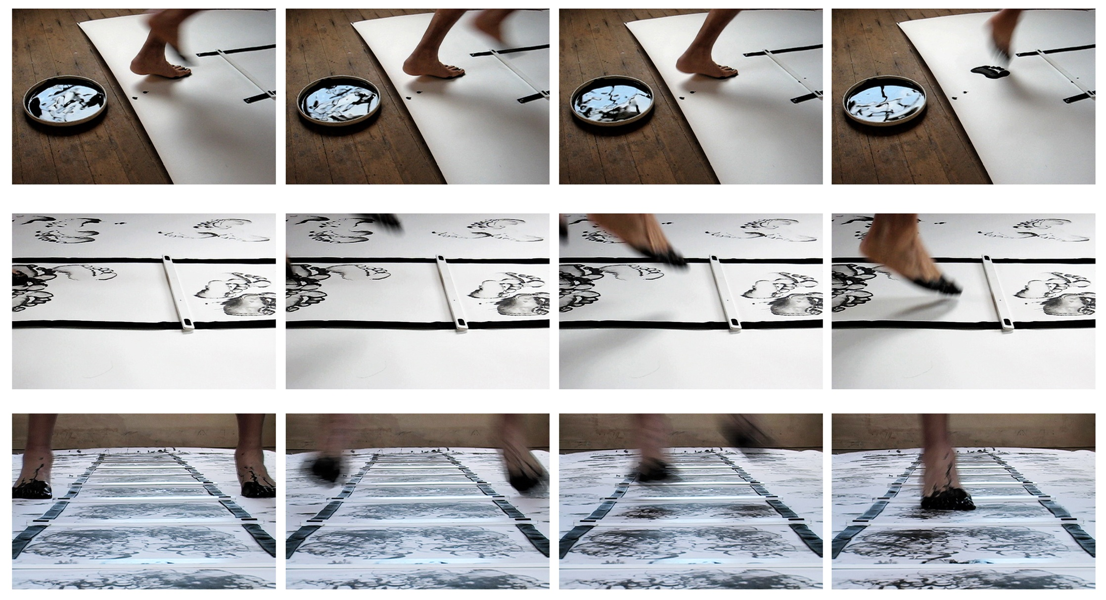 namkung_footwork (performance stills).jpg