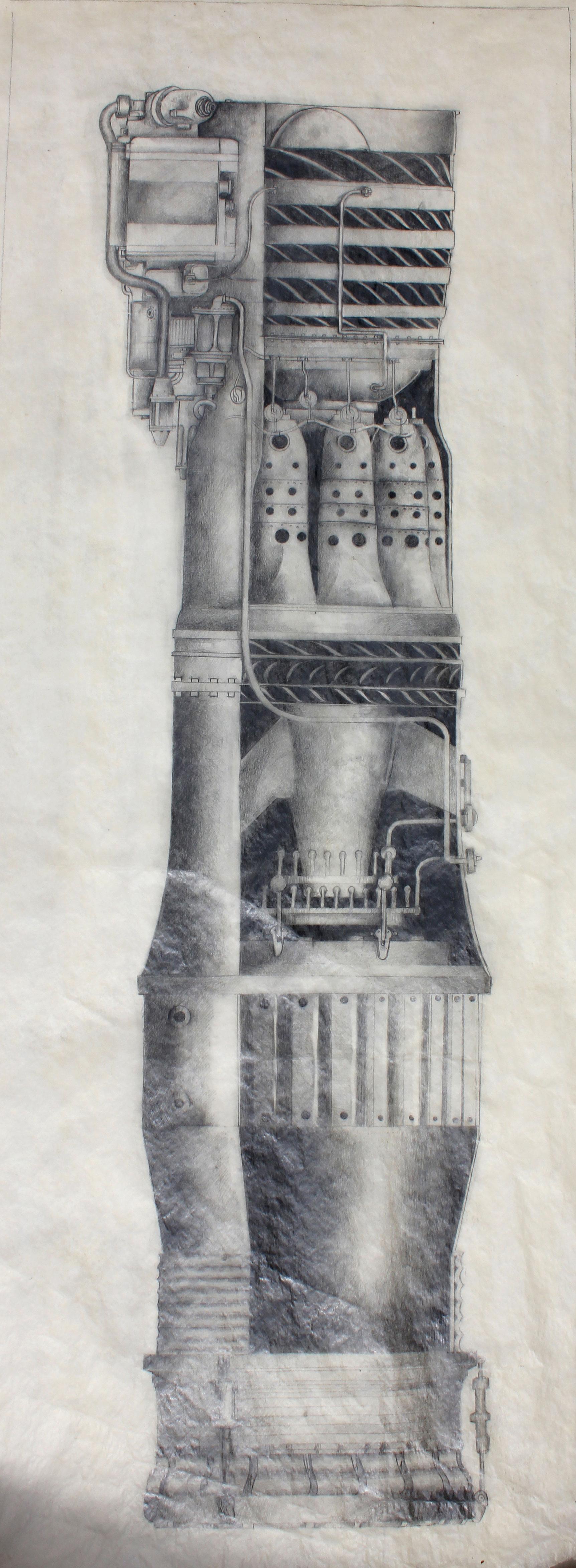Fig1 copy.jpg