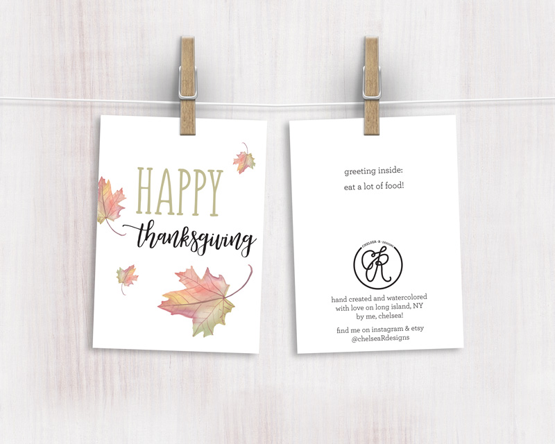 thanksgivingfrontandback.jpg