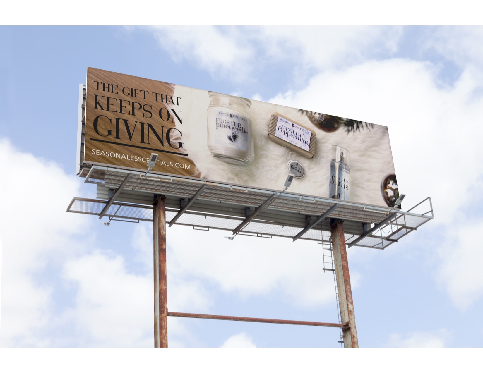 Sinage_Billboard.jpeg
