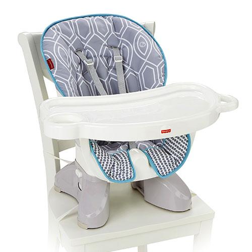 clr38-spacesaver-high-chair-gn-d-1