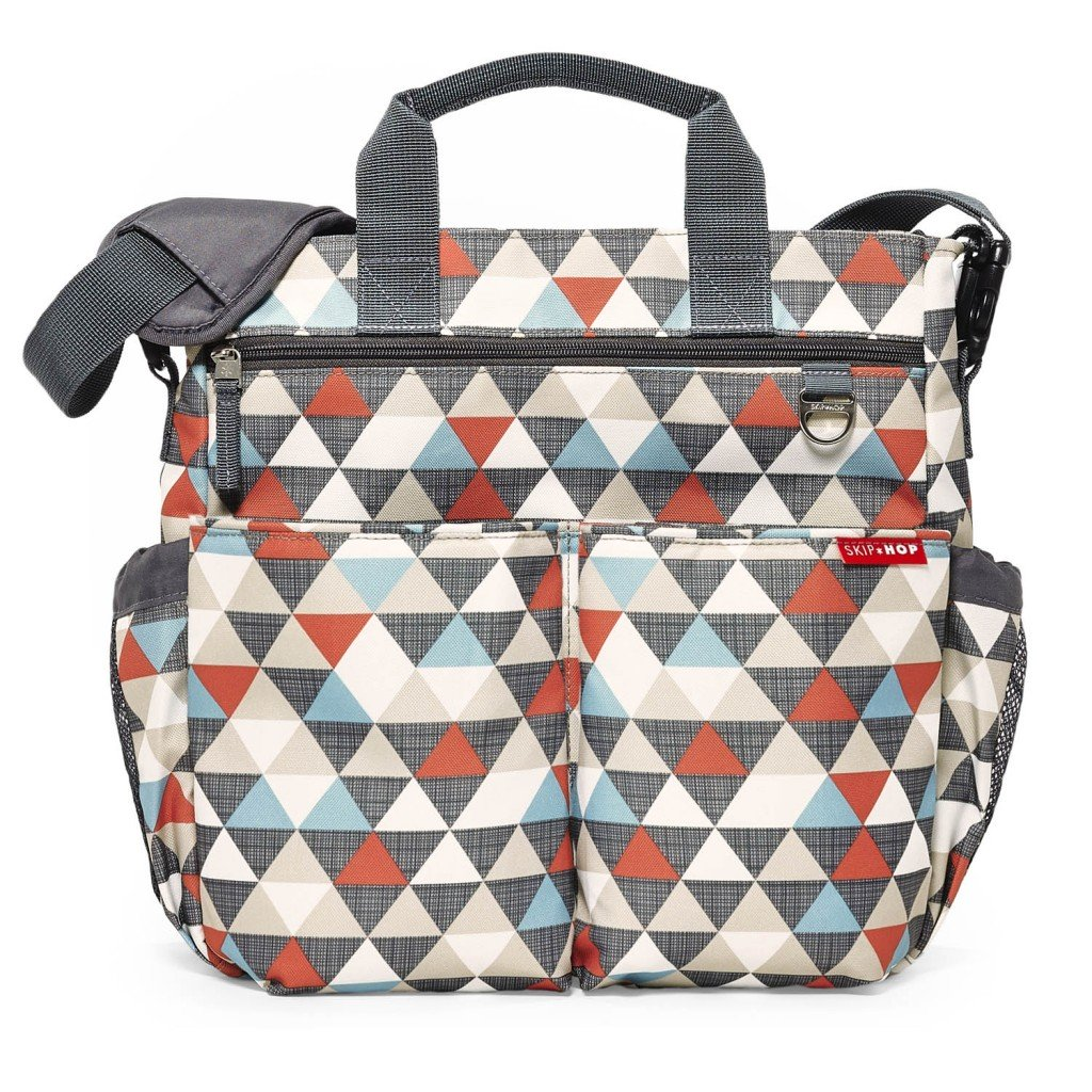 skiphop-duo-signature-diaper-bag-triangles
