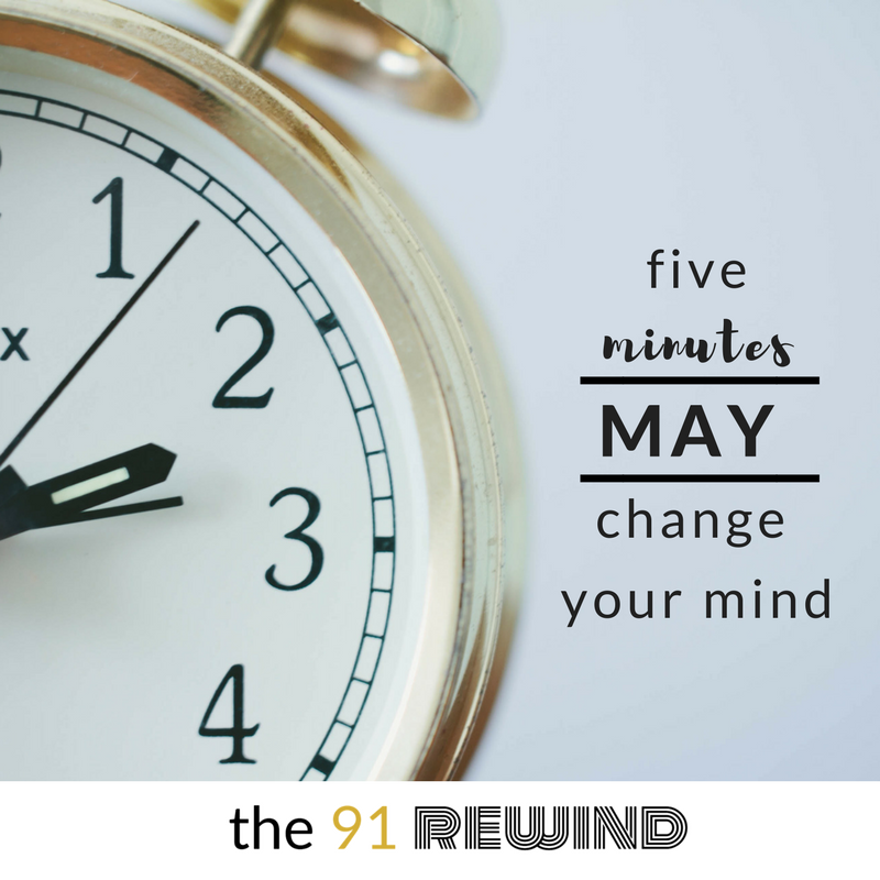blog image - five minutes MAY change your mind.png