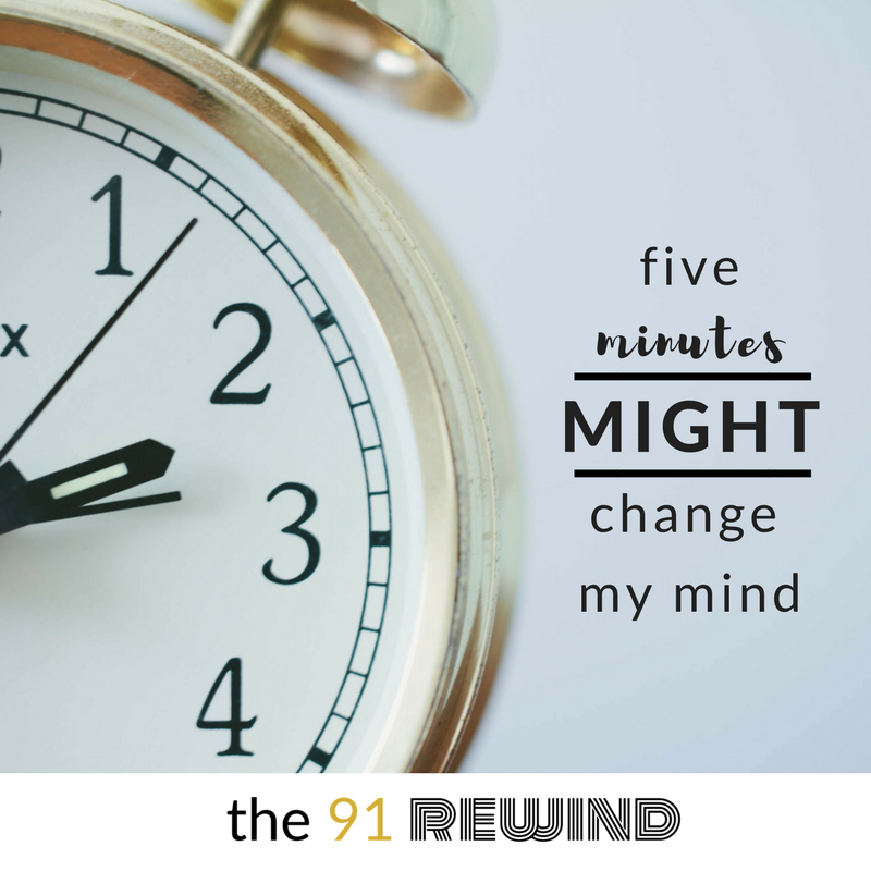 blog image - five minutes might change my mind.png