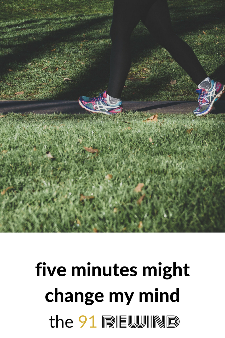 blog pinterest - five minutes might change my mind (1).png