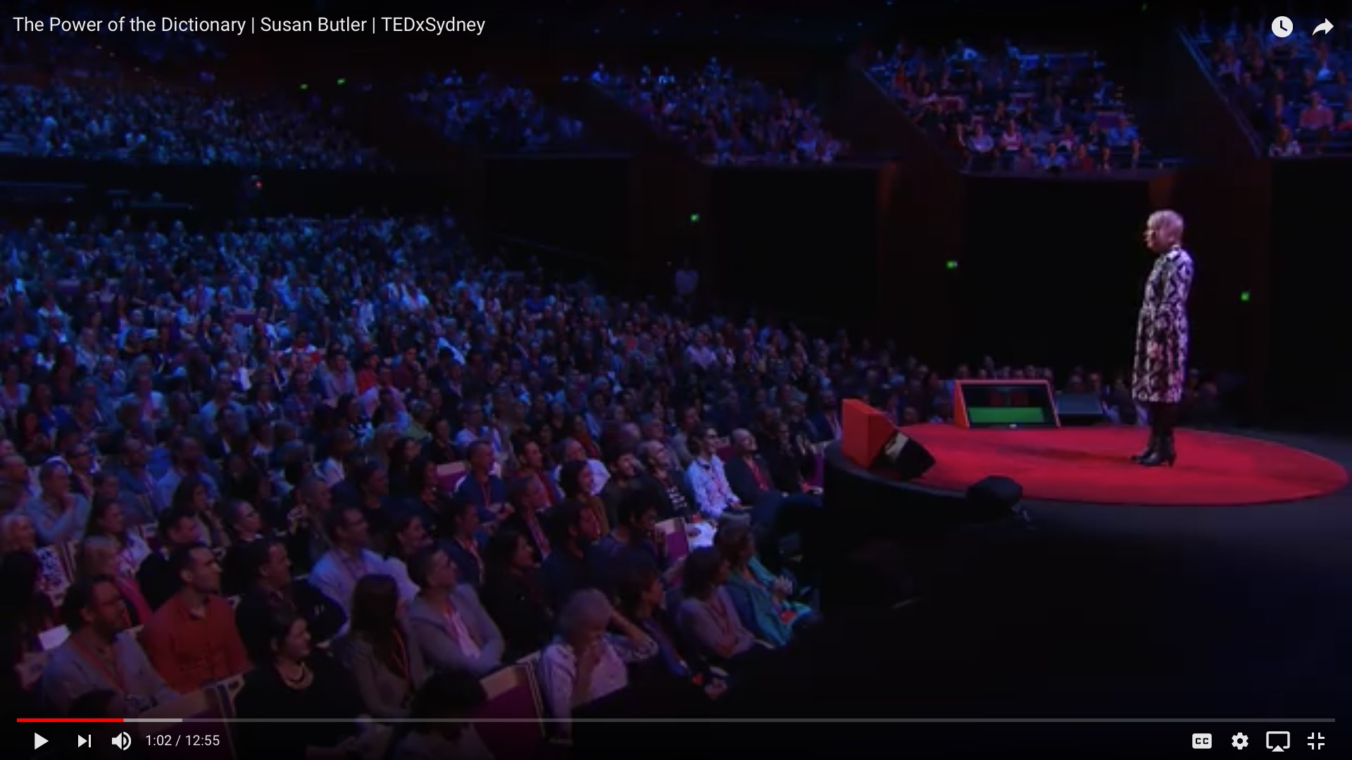 Sue at TedX 1.jpg